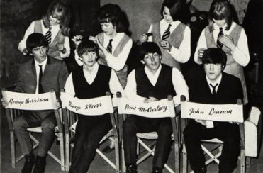 early_beatles_photos_142