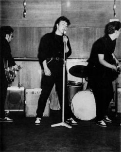 early_beatles_photos_25