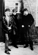 early_beatles_photos_43