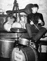 early_beatles_photos_44