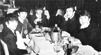 early_beatles_photos_45