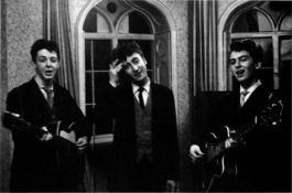 early_beatles_photos_63