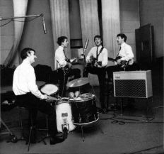 early_beatles_photos_65