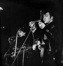 early_beatles_photos_70