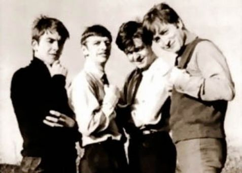 early_beatles_photos_97