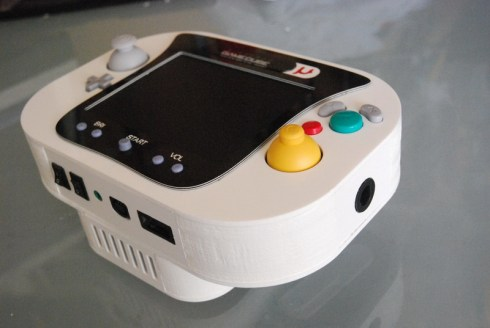 gamecube-u-portable-handheld-2