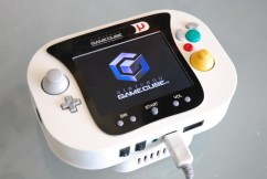 gamecube-u-portable-handheld-3