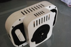gamecube-u-portable-handheld-disc-drive