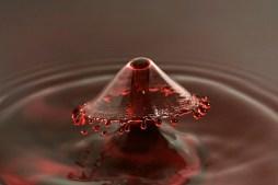 goutte-eau-photo-331905