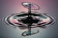 goutte-eau-photo-331916