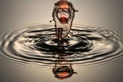 goutte-eau-photo-331942