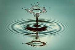 goutte-eau-photo-331944