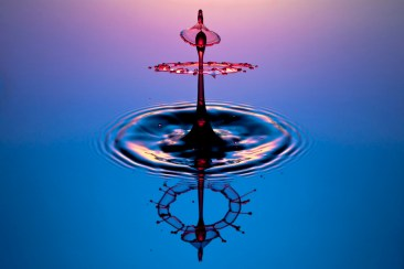 goutte-eau-photo-331957