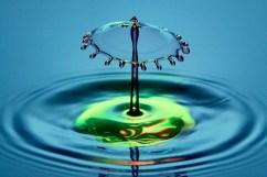 goutte-eau-photo-331972