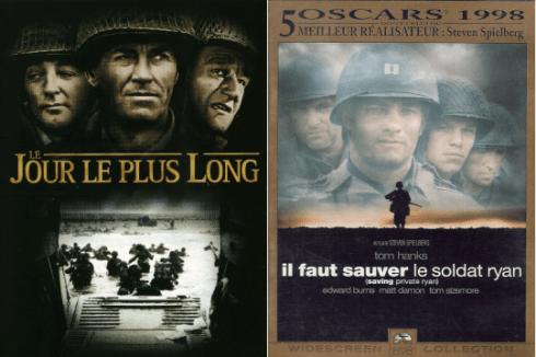 jour-plus-long-faut-sauver-soldat-ryan-446996