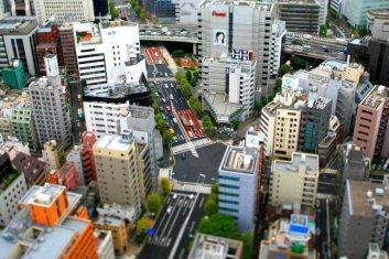 koichi-nakaya-tilt-shift-01