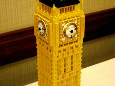 lego-brickworld-3