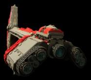 lego old republic1