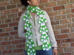 mario-scarf