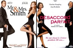 mr-and-mrs-smith-desaccord-parfait-258523