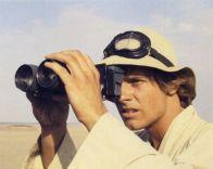 photo-tournage-rare-star-wars-13