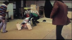 photo-tournage-rare-star-wars-60
