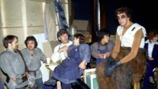 photo-tournage-rare-star-wars-71