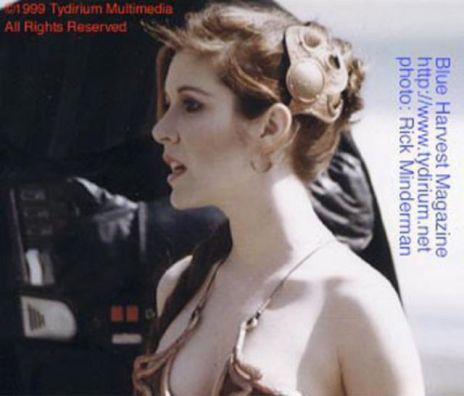 photo-tournage-rare-star-wars-87