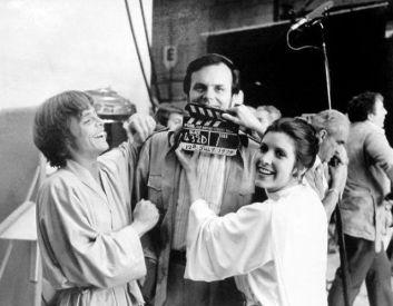 photo-tournage-rare-star-wars-89