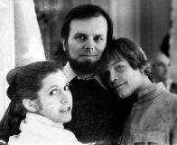 photo-tournage-rare-star-wars-98