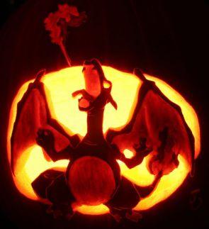 pokemon_pumpkins_14
