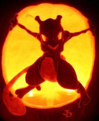 pokemon_pumpkins_17