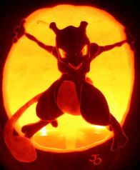 pokemon_pumpkins_17
