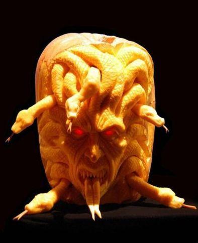 pumpkins_16