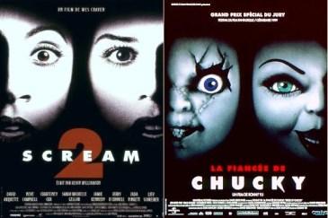 scream-2-fiancee-chucky-444288