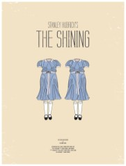 the-shining-movie-poster-dress-the-part