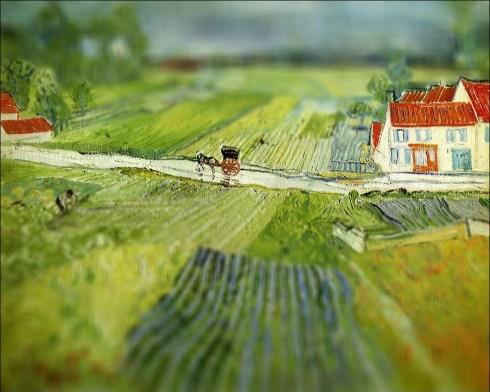 tilt-shift-van-gogh-flou-paysage-peinture-perspective-01