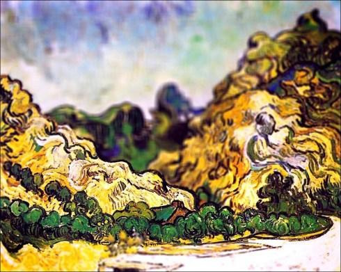 tilt-shift-van-gogh-flou-paysage-peinture-perspective-06