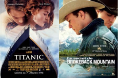 titanic-secret-brokeback-mountain-444379