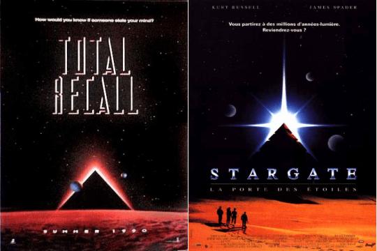 total-recall-stargate-444325