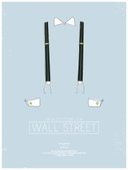 wall-street-movie-poster-dress-the-part
