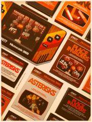 1977 jeux