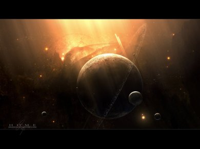28-joe-jesus-espace