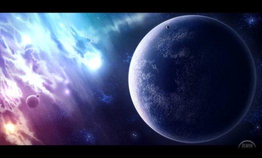 31-joe-jesus-espace