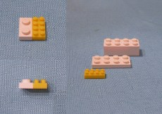 4-nanoblock