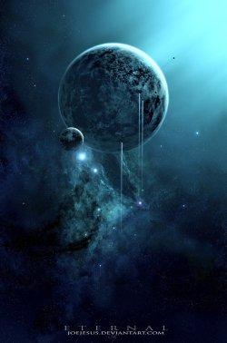 6-joe-jesus-espace