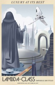 star wars voyage poster-coruscant_web
