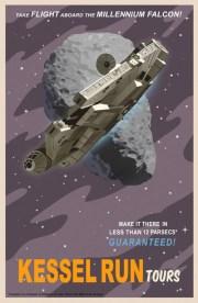 star wars voyage poster-kessel_web