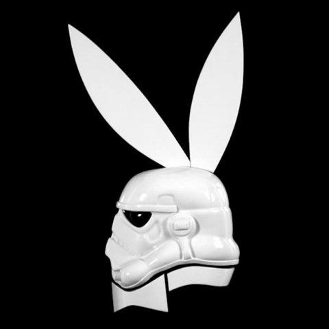 stormtrooper playboy