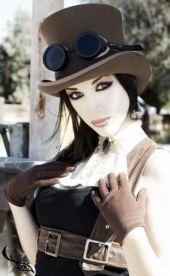 1-filles-steampunk